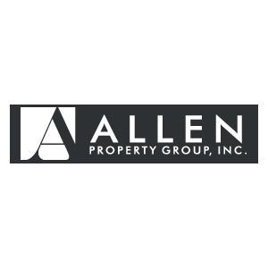 Allen_Property_Group_logo