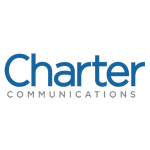 Charter_Communications_logo