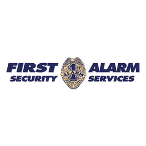 FirstAlarm_Logo