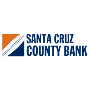 SC_County_Bank_logo