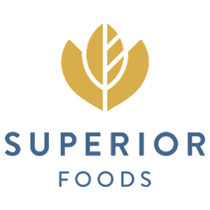 Superior_Foods_logo
