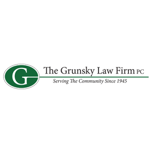 grunsky_law_logo