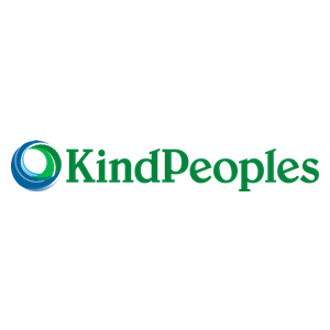 kindpeoples_logo
