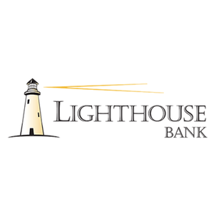 lighthouse_bank_logo