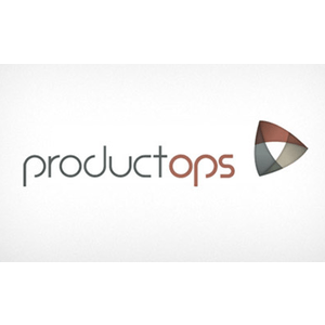 productops_logo
