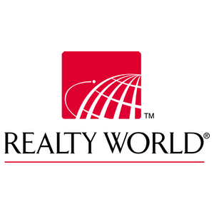 realty_world_logo