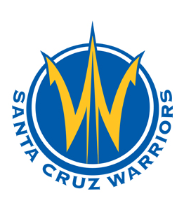 sc_warriors_logo