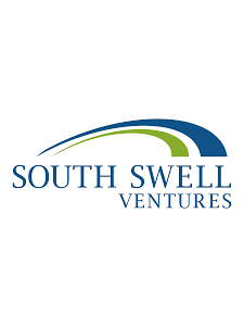 south_swell_ventures_logo